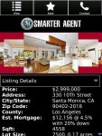 Real Estate Powered by Smarter Agent screenshot 3/5