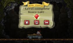 Dwarf Coins screenshot 4/6