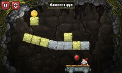 Dwarf Coins screenshot 5/6