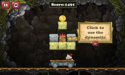 Dwarf Coins screenshot 6/6