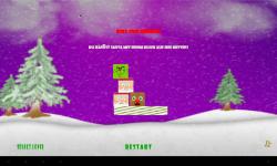 Kill the Grinch Save Christmas screenshot 2/3