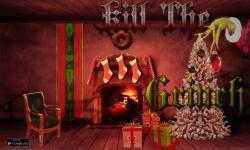 Kill the Grinch Save Christmas screenshot 3/3