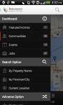 Retirement Home Listing  screenshot 2/6