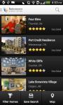 Retirement Home Listing  screenshot 4/6