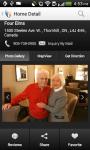 Retirement Home Listing  screenshot 5/6