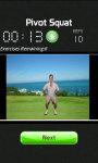 Easy Cardio screenshot 3/5
