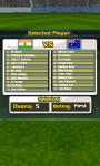 World Cricket War Free screenshot 2/6