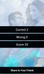 2 States Game screenshot 5/6