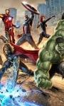 Free The Avengers movie Wallpaper screenshot 2/6