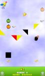 Zappy Bird screenshot 3/4