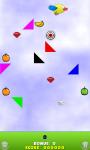 Zappy Bird screenshot 4/4