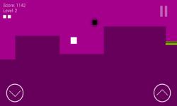 Jump Cube Jump screenshot 3/6