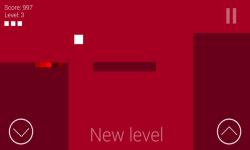 Jump Cube Jump screenshot 4/6