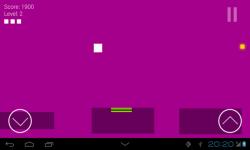Jump Cube Jump screenshot 6/6