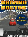 Driving Doctor Pro_ screenshot 2/3