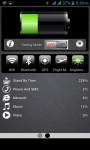 DU Battery Saver Plus screenshot 4/6