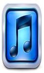 Mp3 Music Downloader1 screenshot 1/1