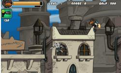 Destructo Dog 2 screenshot 2/4