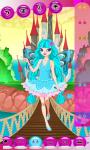 Fairy Dress Up Games screenshot 3/6