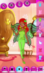 Fairy Dress Up Games screenshot 4/6