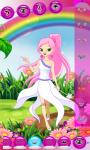 Fairy Dress Up Games screenshot 5/6