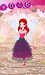 Fairy Dress Up Games screenshot 6/6