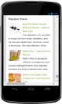 MyBigHealth Health Tips screenshot 2/3