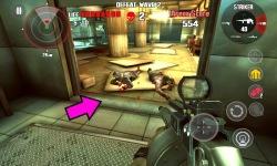 DEAD TRIGGER2 screenshot 1/3