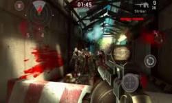 DEAD TRIGGER2 screenshot 2/3