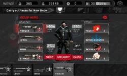 DEAD TRIGGER2 screenshot 3/3
