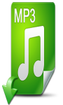 Music Mp3 Download Manager screenshot 1/2
