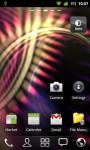 778Alien Shapes FULL screenshot 6/6