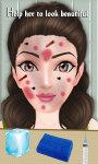 Skin Doctor Surgery screenshot 1/3