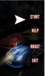 Speed Night Battle-free screenshot 3/3