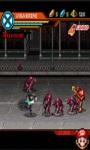 X-MEN cenetix New screenshot 3/3