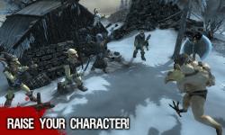 Hunter Bird Extreme 3D screenshot 2/4