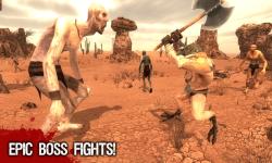 Hunter Bird Extreme 3D screenshot 4/4