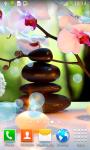 Zen Live Wallpapers screenshot 3/6