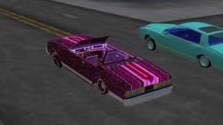 Lowrider Car Game Premium United screenshot 1/6