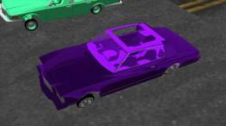 Lowrider Car Game Premium United screenshot 4/6