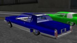Lowrider Car Game Premium United screenshot 6/6