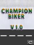 Champion Biker - Pro Racing screenshot 3/4