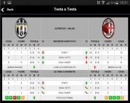 La Bolletta great screenshot 6/6