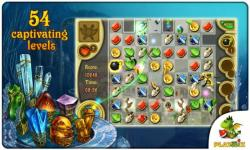 Call of Atlantis Full base screenshot 1/5