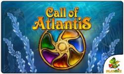 Call of Atlantis Full base screenshot 4/5