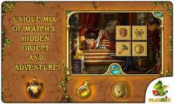 Call of Atlantis Full base screenshot 5/5