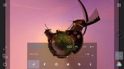 Cameringo PLUS Effects Camera private screenshot 4/6