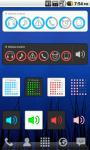 Volume Control Plus screenshot 2/2