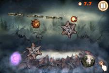 Mecha World screenshot 1/6