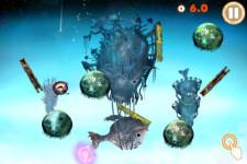 Mecha World screenshot 4/6